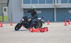 MSC-Rider-3