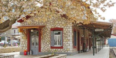 oneiro-resort-kalavryta-station_1600_1065