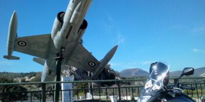 Starfighter Αθίκια (2)